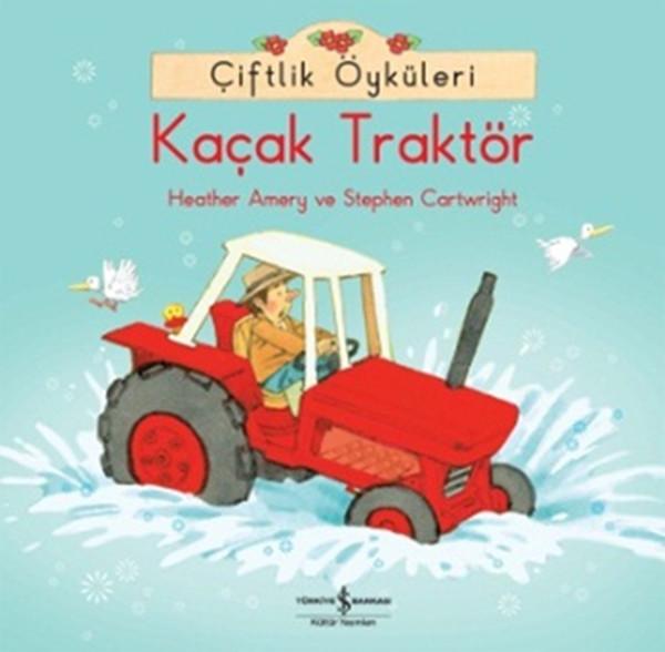 Çiftlik Öyküleri - Kaçak Traktör.pdf