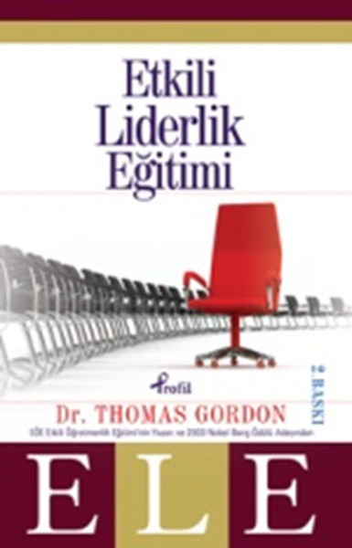Etkili Liderlik Eğitimi.pdf