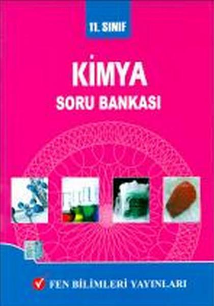 11. Sınıf Kimya Soru Bankası.pdf