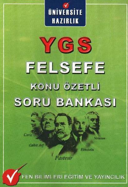 Ygs Felsefe Konu Özetli Soru Bankası.pdf