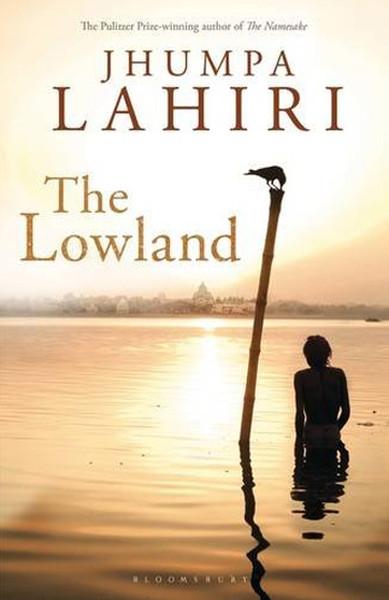 The Lowland.pdf