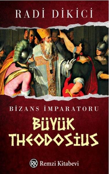 Bizans İmparatoru Büyük Theodosius.pdf