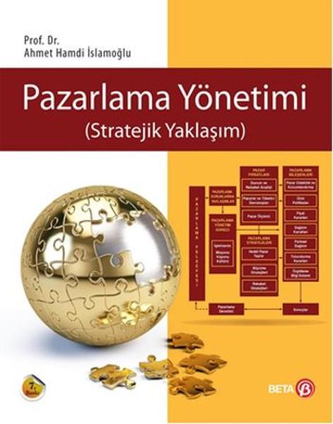 Pazarlama Yönetimi.pdf