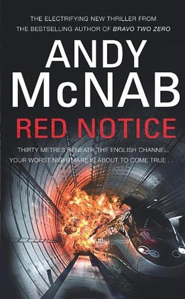 Red Notice.pdf