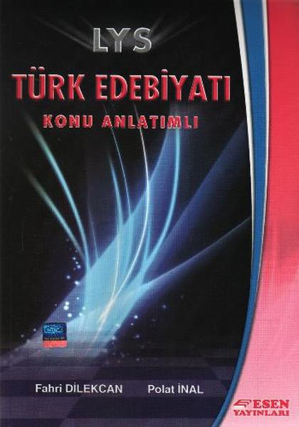 YKS Edebiyat Konu Anlatımlı 2.Oturum.pdf