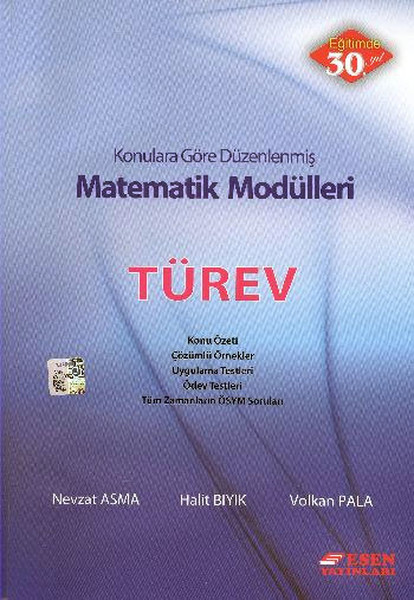 Modül Türev.pdf