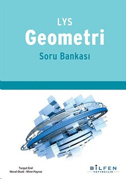 LYS Geometri Soru Bankası.pdf