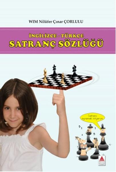 Satranç Sözlüğü.pdf