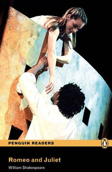 Romeo And Juliet Bk/Mp3 Pk Level 3.pdf