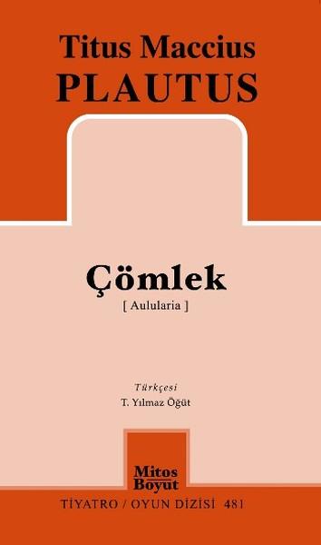 Çömlek (Aulularia).pdf