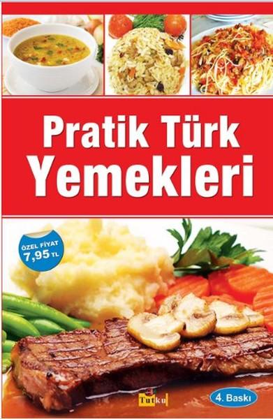 Pratik Türk Yemekleri.pdf