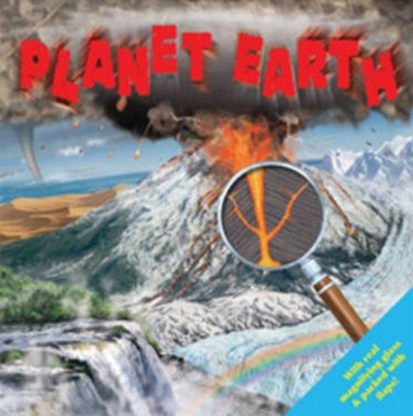CQ Planet Earth.pdf