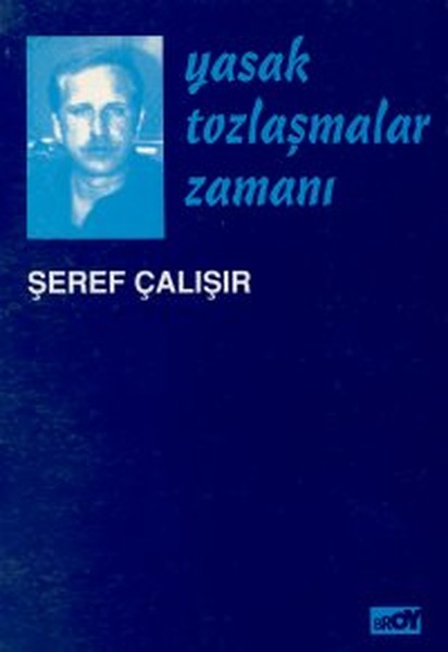 Yasak Tozlaşmalar Zamanı.pdf