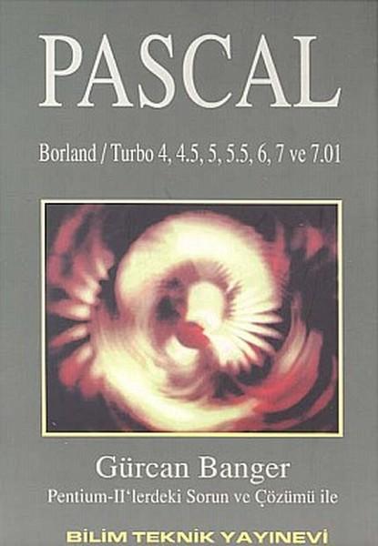 Pascal Borland / Turbo 4, 4.5, 5, 5.5, 6, 7 ve 7.01 Sürümleri.pdf