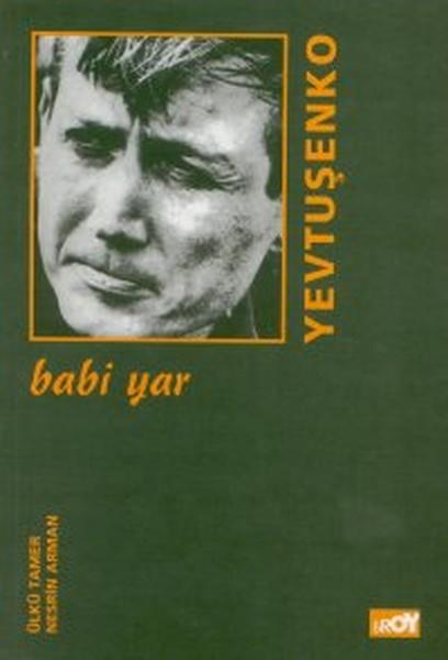Babi Yar.pdf