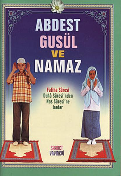 Abdest Gusül ve Namaz (Hafız Boy).pdf