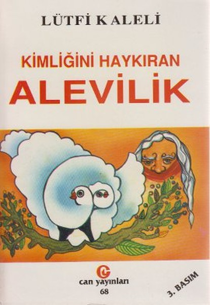 Kimliğini Haykıran Alevilik.pdf