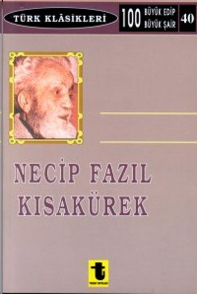 Necip Fazıl Kısakürek.pdf
