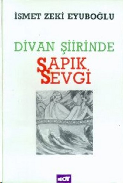 Divan Şiirinde Sapık Sevgi.pdf
