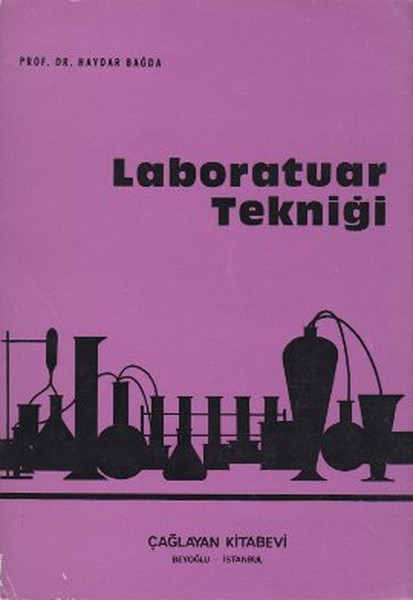 Laboratuar Tekniği.pdf