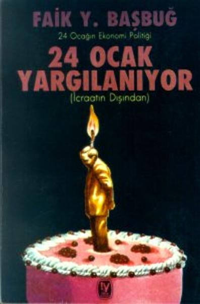 24 Ocak Yargılanıyor - İcraatın Dışından.pdf
