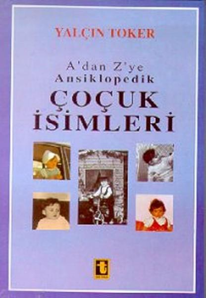 Adan Zye Ansiklopedik Çocuk İsimleri.pdf
