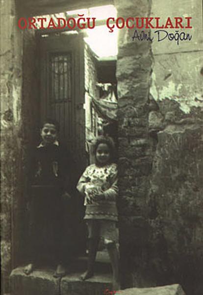 Ortadoğu Çocukları.pdf
