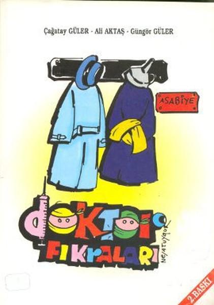 Doktor Fıkraları.pdf