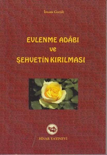 Evlenme Adabı ve Şehvetin Kırılması.pdf