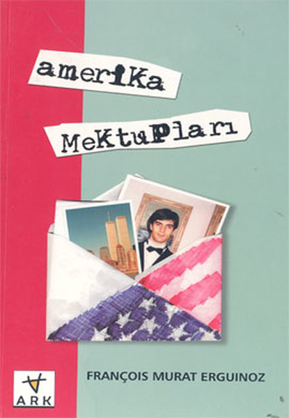 Amerika Mektupları.pdf