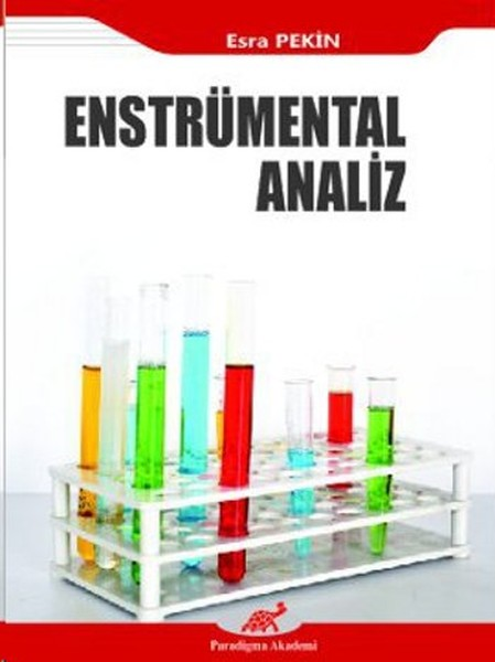 Enstrümental Analiz.pdf