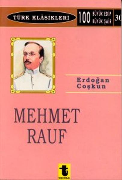 Mehmet Rauf.pdf