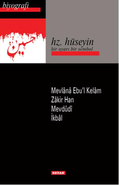 Hz. Hüseyin.pdf
