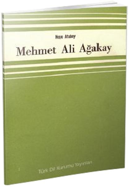 Mehmet Ali Ağakay.pdf