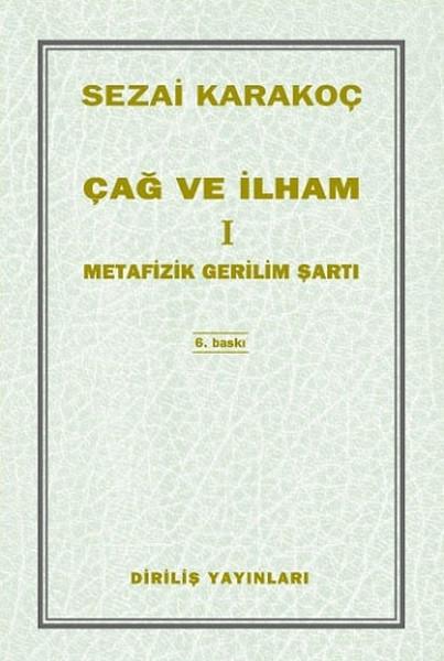 Çağ ve İlham 1.pdf
