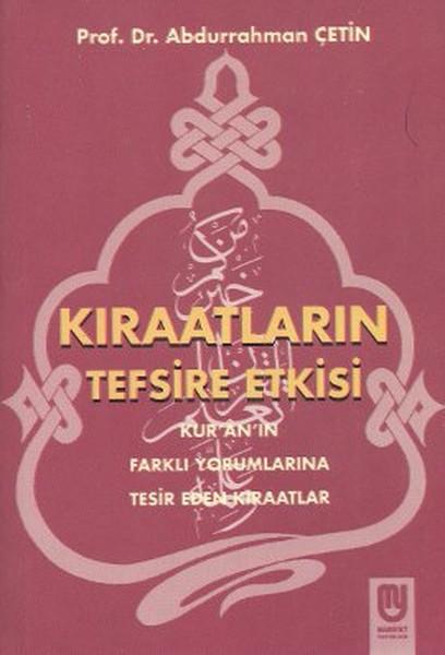 Kıraatların Tefsire Etkisi.pdf