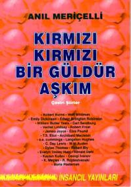 Kırmızı Kırmızı Bir Güldür Aşkım Çeviri Şiirler.pdf
