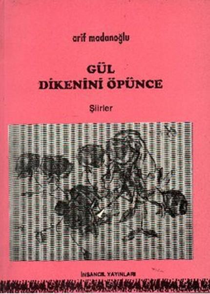 Gül Dikenini Öpünce.pdf