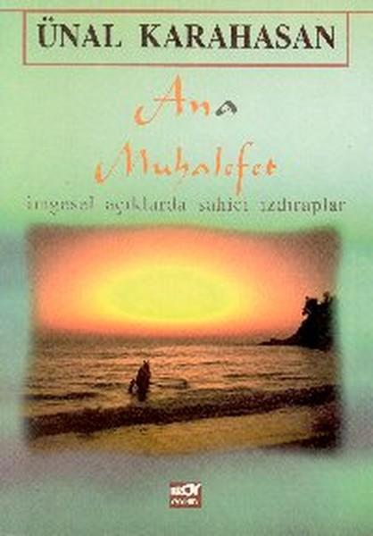 Ana Muhalefet.pdf