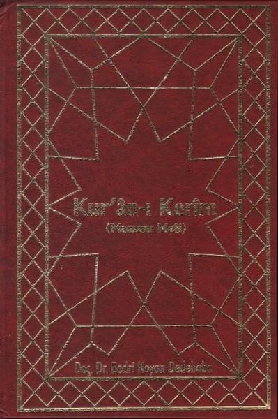 Kuran-ı Kerim (Manzum Meal).pdf