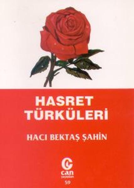 Hasret Türküleri.pdf