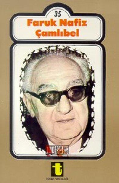 Faruk Nafiz Çamlıbel.pdf