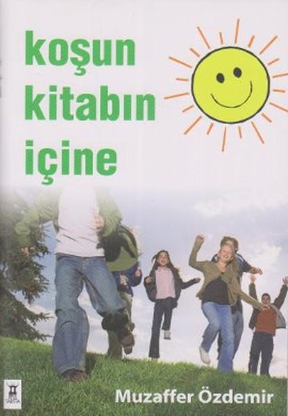 Koşun Kitabın İçine.pdf