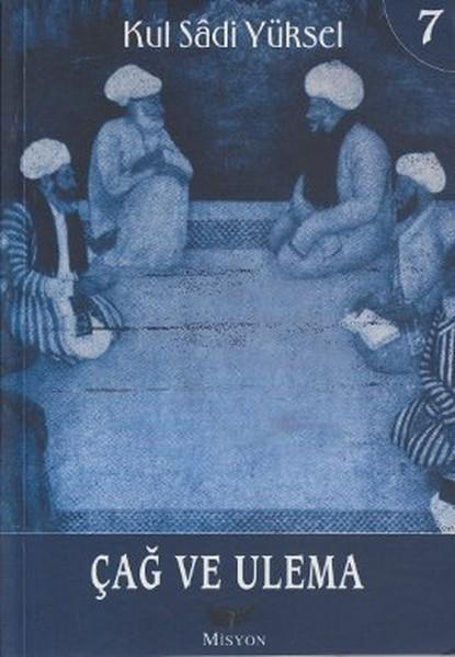 Çağ ve Ulema.pdf