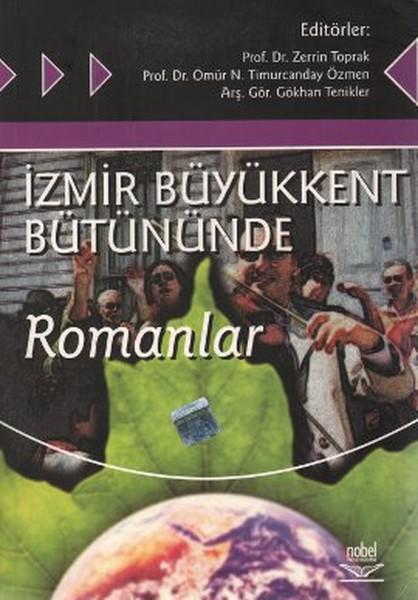İzmir Büyükkent Bütününde Romanlar.pdf