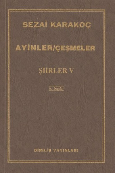 Ayinler Çeşmeler.pdf