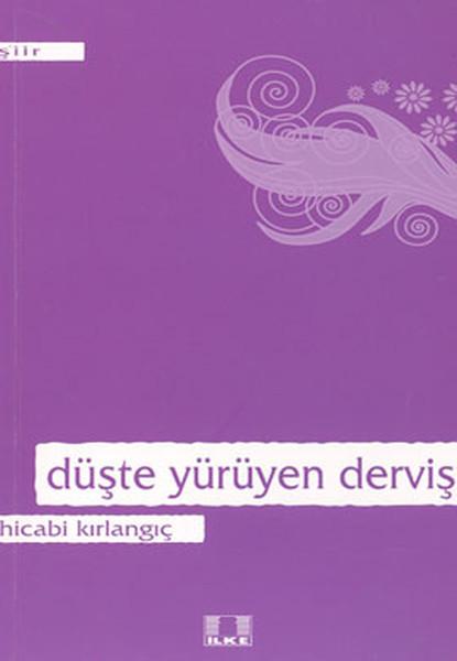 Düşte Yürüyen Derviş.pdf