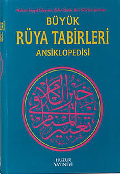 Büyük Rüya Tabirleri Ansiklopedisi.pdf