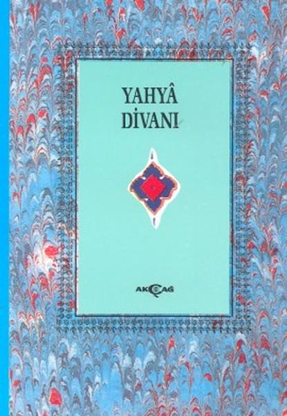 Yahya Divanı (3. Hamur).pdf