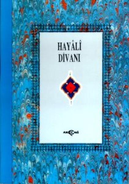Hayali Divanı.pdf